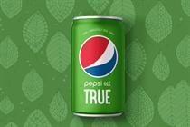 Cola wars are back: Pepsi takes aim at Coke with 'copycat' stevia product Pepsi True