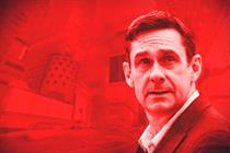Postcapitalist marketing: what does the future hold for brands? Paul Mason explains