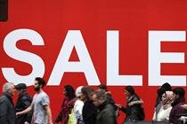 How brands can beat the price war and appeal to consumers