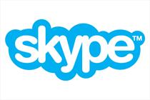Skype told again by EU that name and logo too similar to Sky