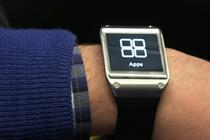 Tech report: what do brands need to know about wearable technology?