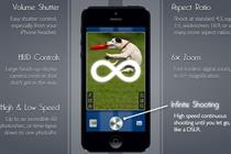 Apple acquires photo start-up SnappyLabs to develop camera capabilities