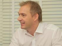 Npower hires Stephen Rowe as marketing director
