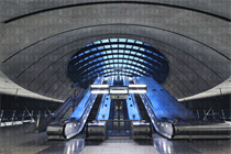 Transport for London steps up data partner engagement drive