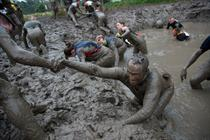 Tough Mudder signs up Virgin Active as gym partner