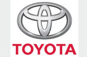 Toyota hires iCrossing to handle search marketing for IQ model