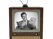 ISBA: Quality content is needed on TV to keep advertisers happy