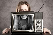 Are you ready for a world without TV ads?