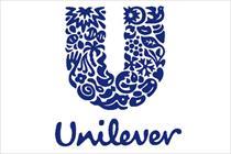 Unilever's Marc Mathieu on fear of failure