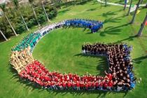 Google's memo introducing Alphabet is a masterpiece in rebranding communication