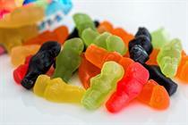 Tesco: we will push brands into cutting sugar