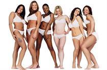 Dove launches body confidence campaign across social media
