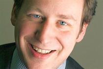 Ed Vaizey consults Talk Talk boss Dido Harding about clearing up broadband marketing