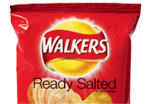 Winner of contest to create Walkers flavour to share in profits