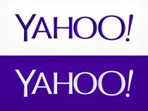 Yahoo ditches 18-year-old logo for 'modern and fresh' look