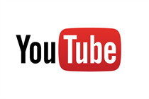 Almost half of online video ads never seen by consumers, says Google