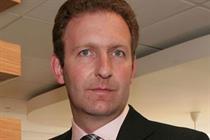 Stewart Easterbrook becomes strategic adviser to Media iQ