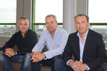Polestar founders Mathews and Joyce join Mindshare
