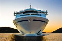 John Ayling and Agenda21 win £2m DFDS Seaways media account
