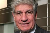Publicis Groupe acquires French healthcare agency
