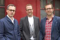 BETC to launch London ad agency