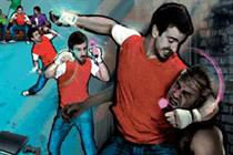 Offensive PlayStation Move ad banned by ASA