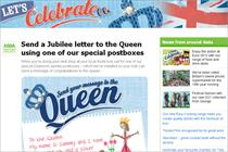 Asda launches contest for digital account