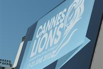 Cannes 2012: Six shortlisted for Branded Content & Entertainment Lions