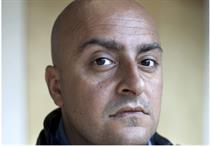 Cannes 2012: DDB's chief creative Kassaei accuses WPP judges of tactical voting