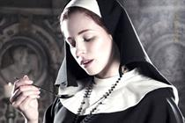 Italian ice-cream ad banned by ASA for religious mockery