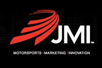 WPP takes stake in US motorsport marketing agency