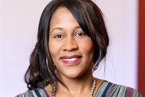 MediaCom's Karen Blackett voices apprenticeship radio ad