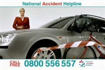 National Accident Helpline appeals to Government