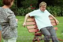 Boots Opticians launches new TV spot