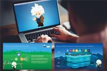 Salesforce launches CRM AI platform Einstein globally
