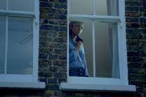 Burglar alarm firm evades complaints for hard-hitting ad