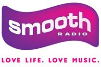 Euro RSCG KLP appointed to GMG Radio's Smooth Radio account