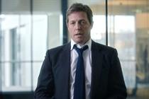 Guardian unveils blockbuster spoof starring Hugh Grant