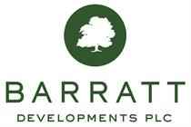 Barratt Developments retains LBi on digital account