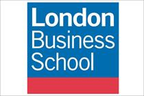Mindshare set to win London Business School