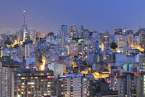 Wieden + Kennedy enters burgeoning Brazilian market