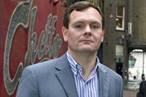 Phil Andrews leaves Partners Andrews Aldridge