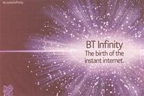 BT rapped for instant broadband claim