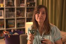 BBH wins £35m pan-Euro Philadelphia ad brief