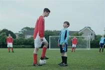 Weetabix launches first ad by BBH