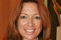 Draftfcb appoints Sharon Jiggins as first managing director