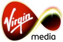 Fastest ever customer growth at Virgin Media boosts revenues
