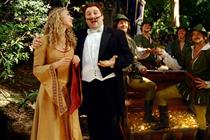 Gocompare calls £28m media review