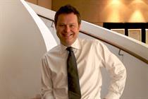ITV picks Bignell as sales director
