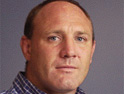 Jarvis out as Carat hands media negotiation task to Platt